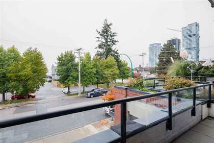 5211-grimmer-street-metrotown-burnaby-south-24 at 208 - 5211 Grimmer Street, Metrotown, Burnaby South