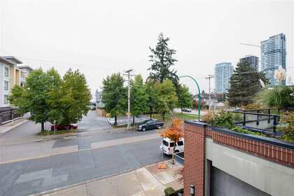 5211-grimmer-street-metrotown-burnaby-south-25 at 208 - 5211 Grimmer Street, Metrotown, Burnaby South