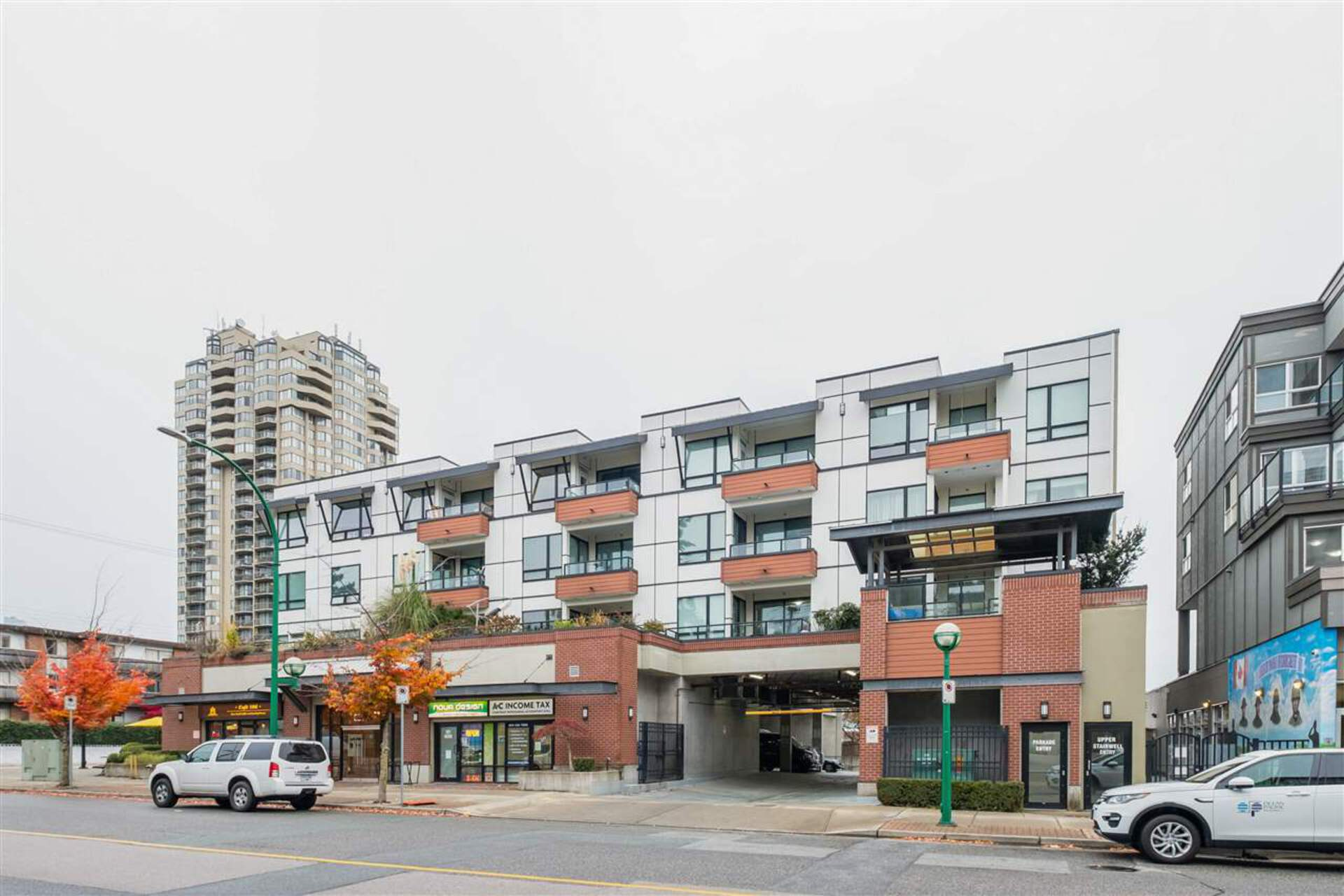 5211-grimmer-street-metrotown-burnaby-south-03 at 208 - 5211 Grimmer Street, Metrotown, Burnaby South