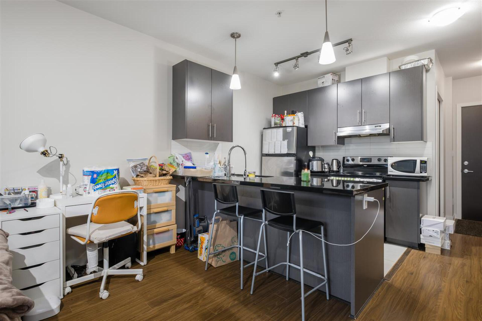 5211-grimmer-street-metrotown-burnaby-south-13 at 208 - 5211 Grimmer Street, Metrotown, Burnaby South