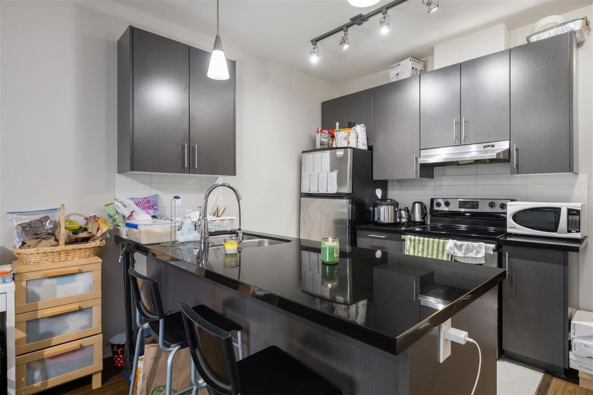 5211-grimmer-street-metrotown-burnaby-south-14 at 208 - 5211 Grimmer Street, Metrotown, Burnaby South