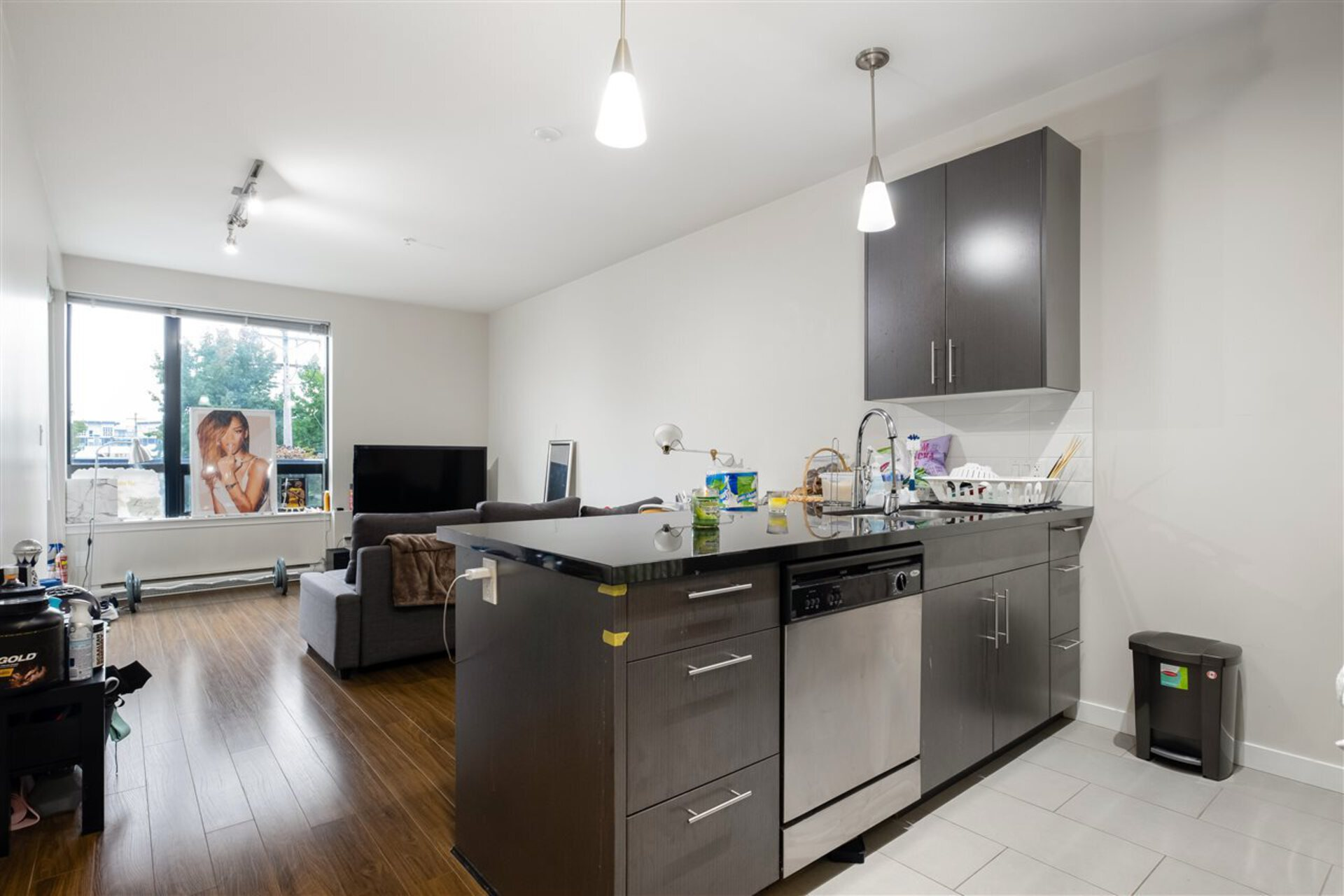 5211-grimmer-street-metrotown-burnaby-south-16 at 208 - 5211 Grimmer Street, Metrotown, Burnaby South