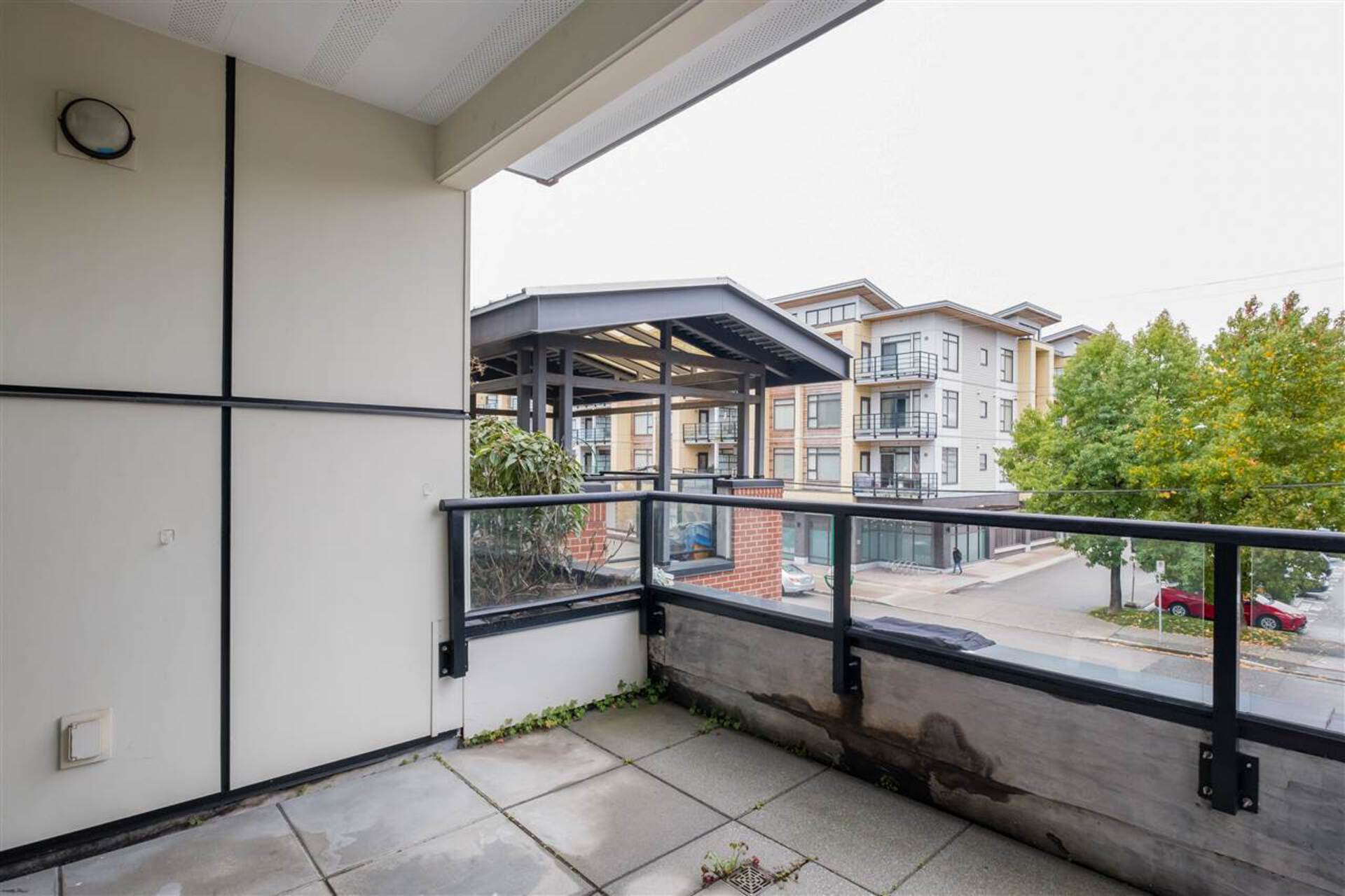 5211-grimmer-street-metrotown-burnaby-south-22 at 208 - 5211 Grimmer Street, Metrotown, Burnaby South