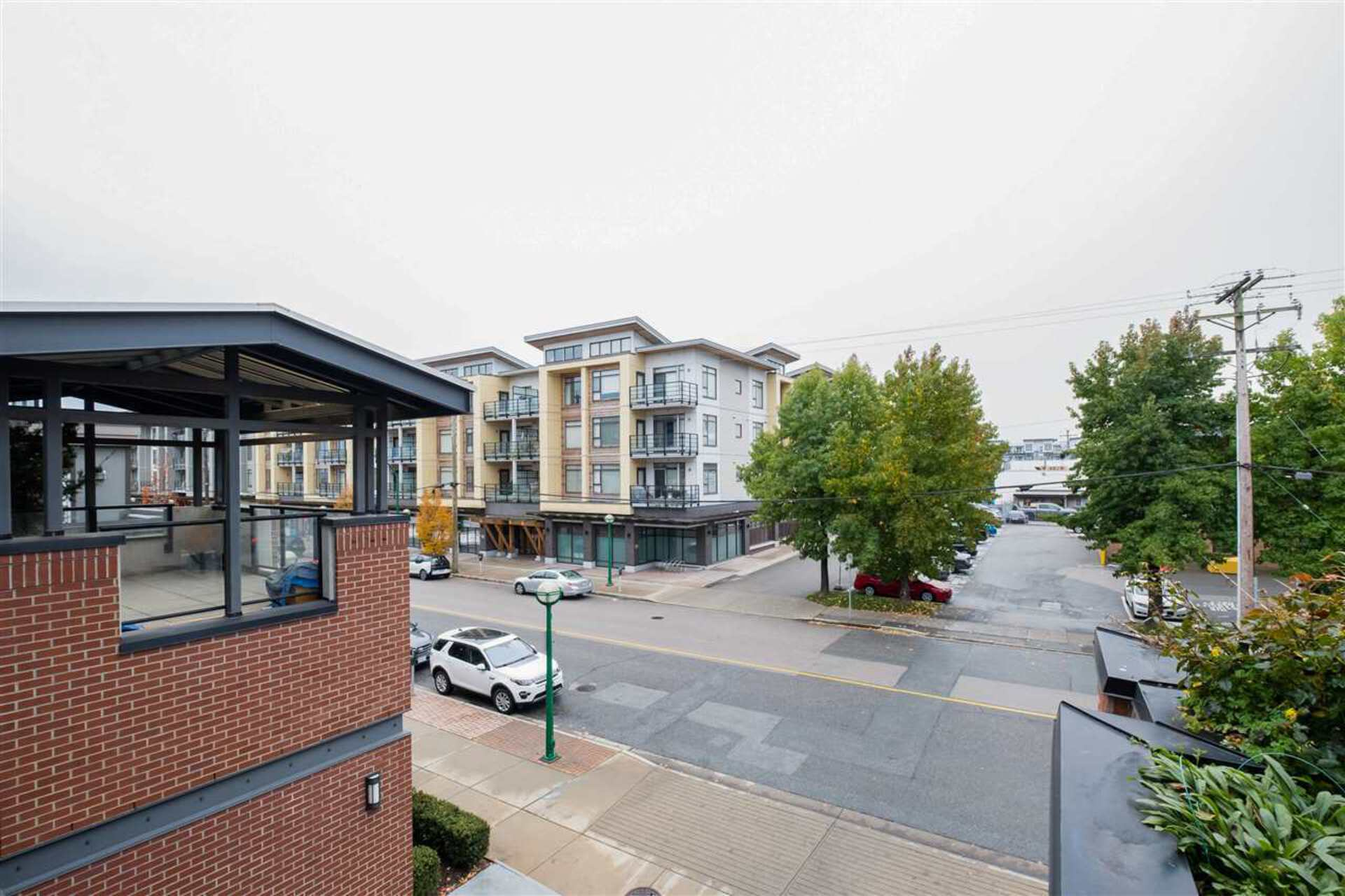 5211-grimmer-street-metrotown-burnaby-south-26 at 208 - 5211 Grimmer Street, Metrotown, Burnaby South