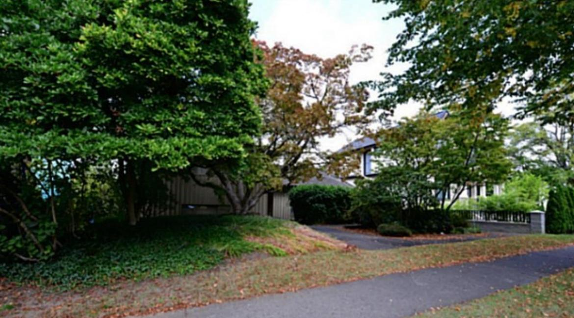 2125 W 32nd Avenue, Quilchena, Vancouver West
