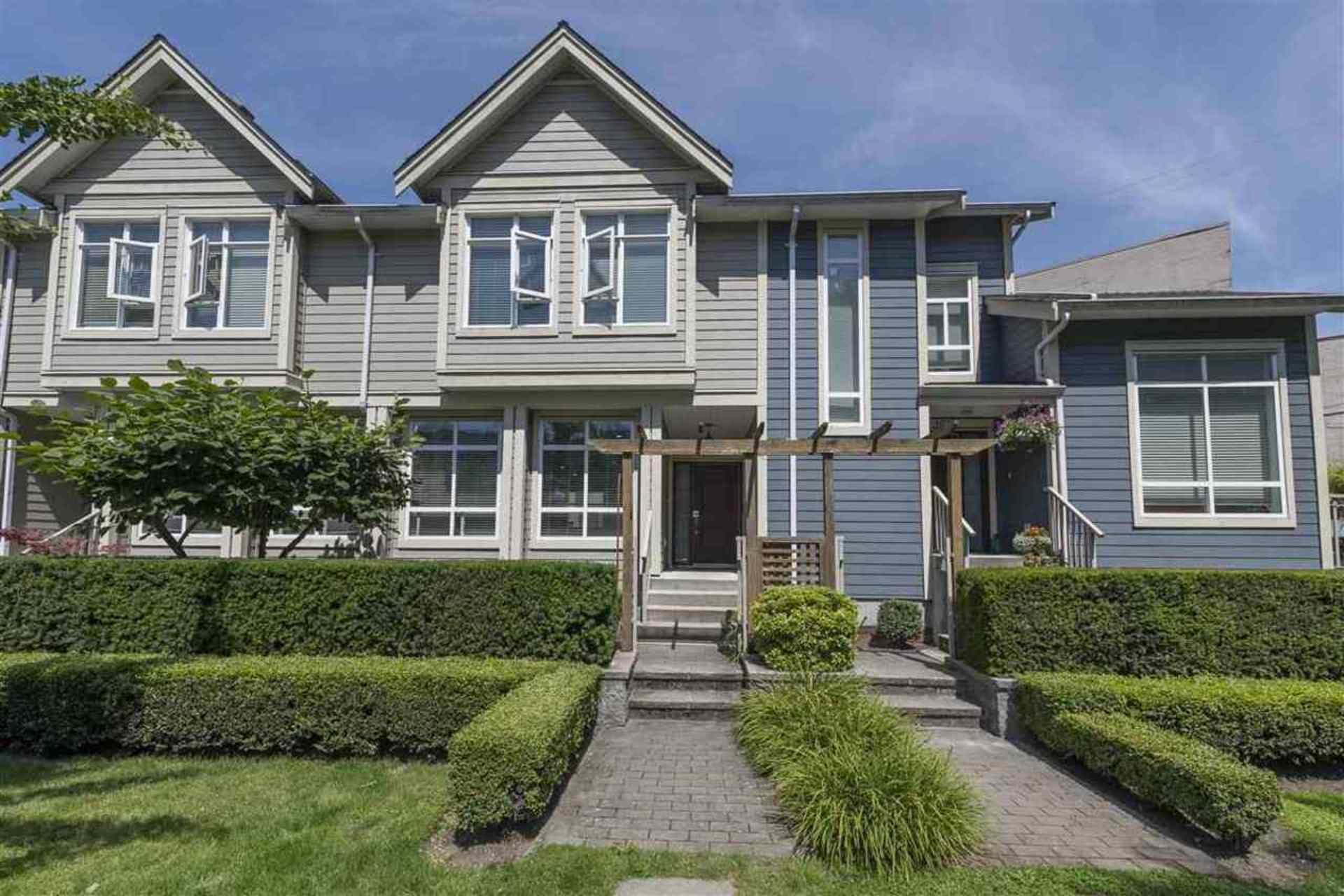 1021 E 20th Avenue, Fraser VE, Vancouver East