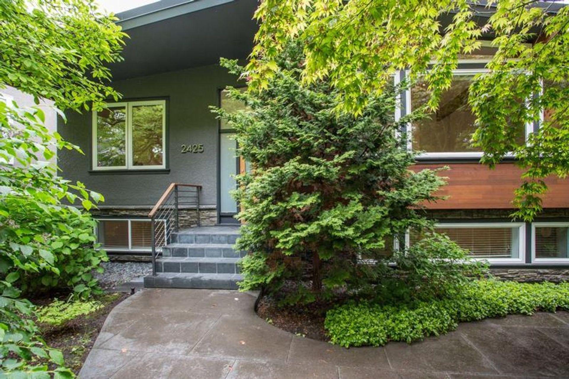 2425 W 13th Avenue, Kitsilano, Vancouver West