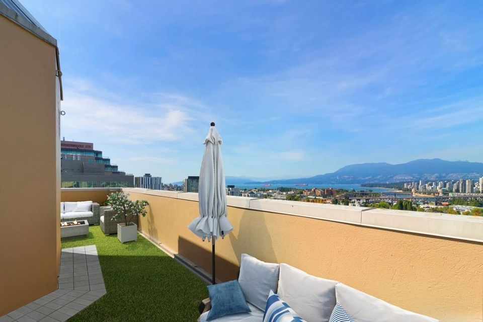 1235-w-broadway-street-fairview-vw-vancouver-west-04 at
