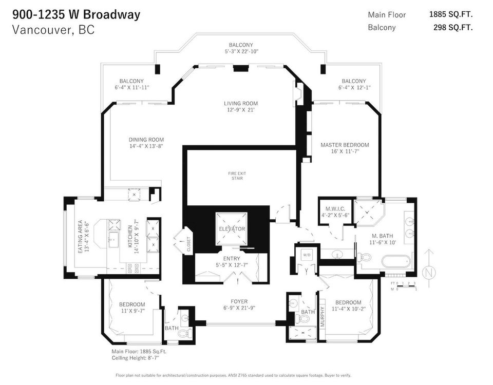 1235-w-broadway-street-fairview-vw-vancouver-west-16 at
