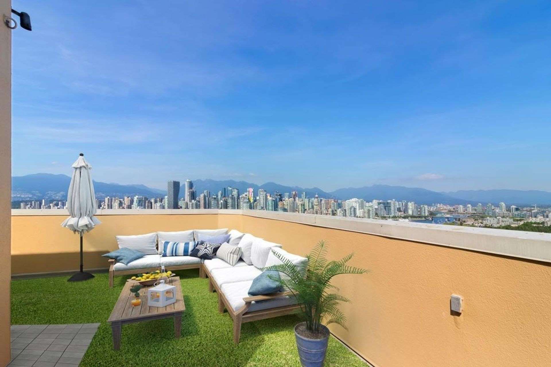 1235-w-broadway-street-fairview-vw-vancouver-west-03 at