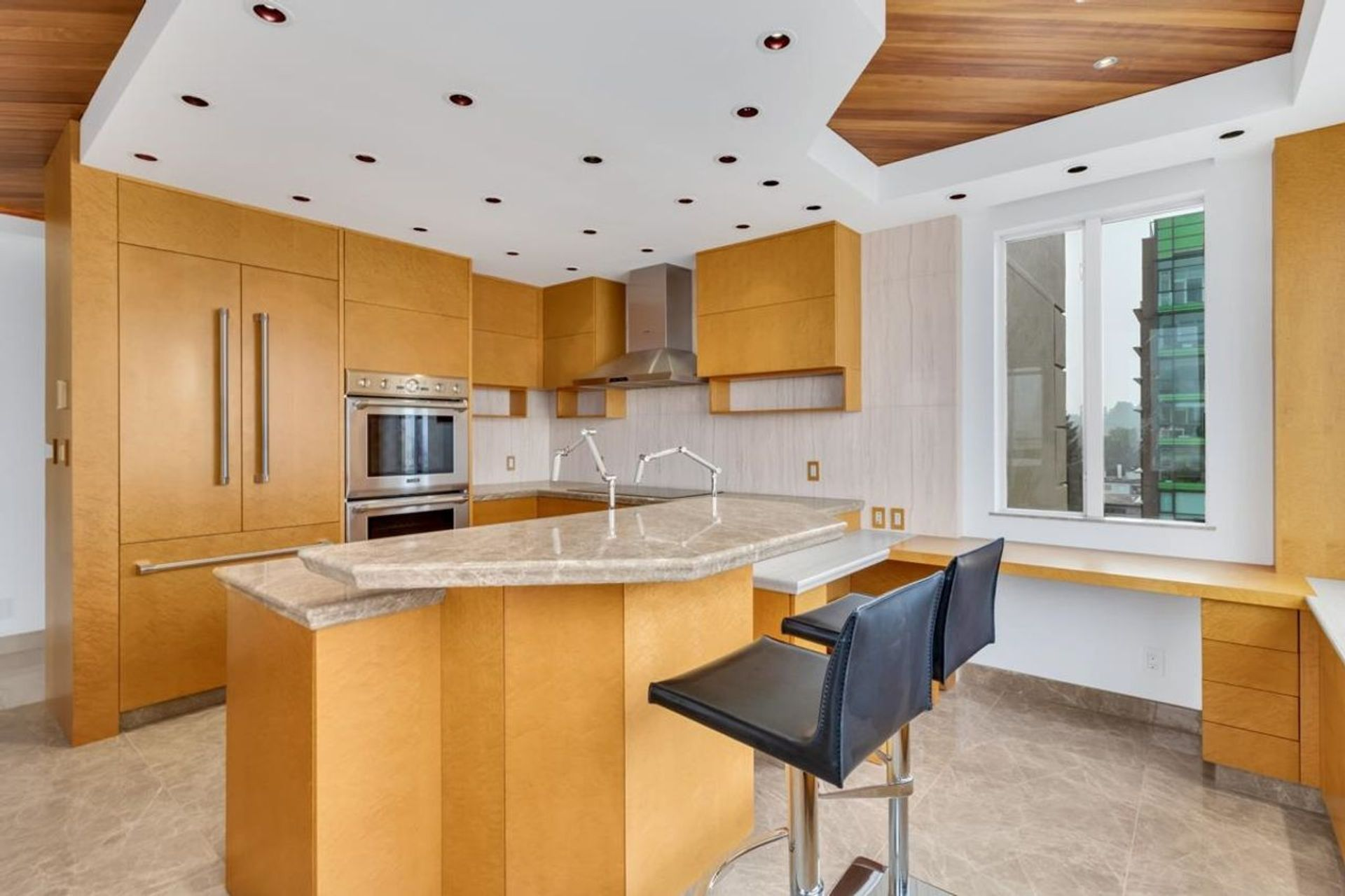 1235-w-broadway-street-fairview-vw-vancouver-west-07 at