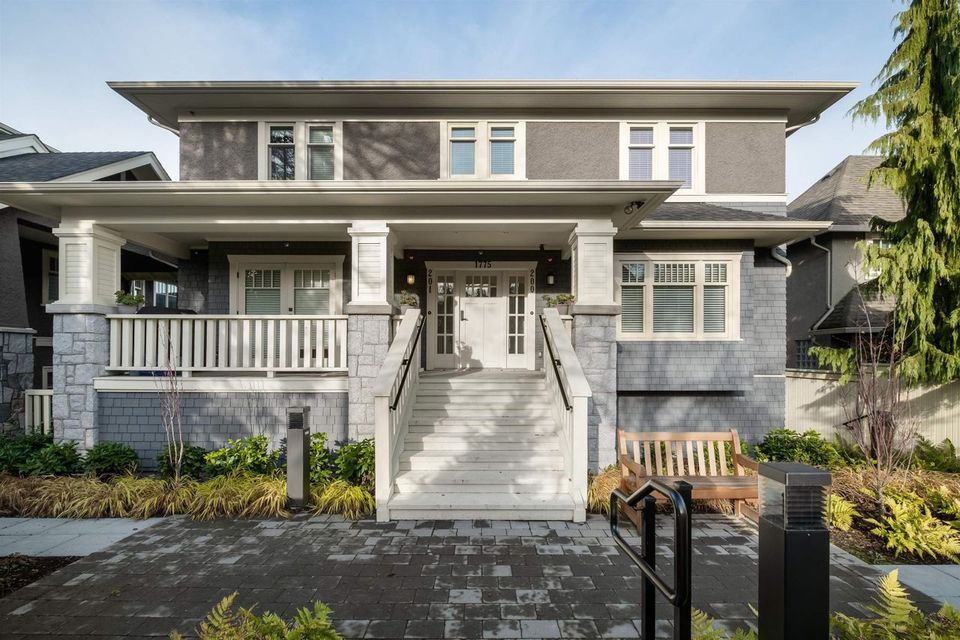 1775-w-16th-avenue-fairview-vw-vancouver-west-01 at