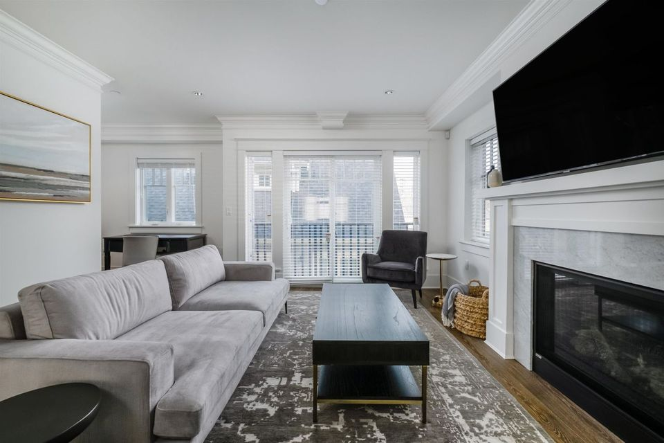 1775-w-16th-avenue-fairview-vw-vancouver-west-05 at