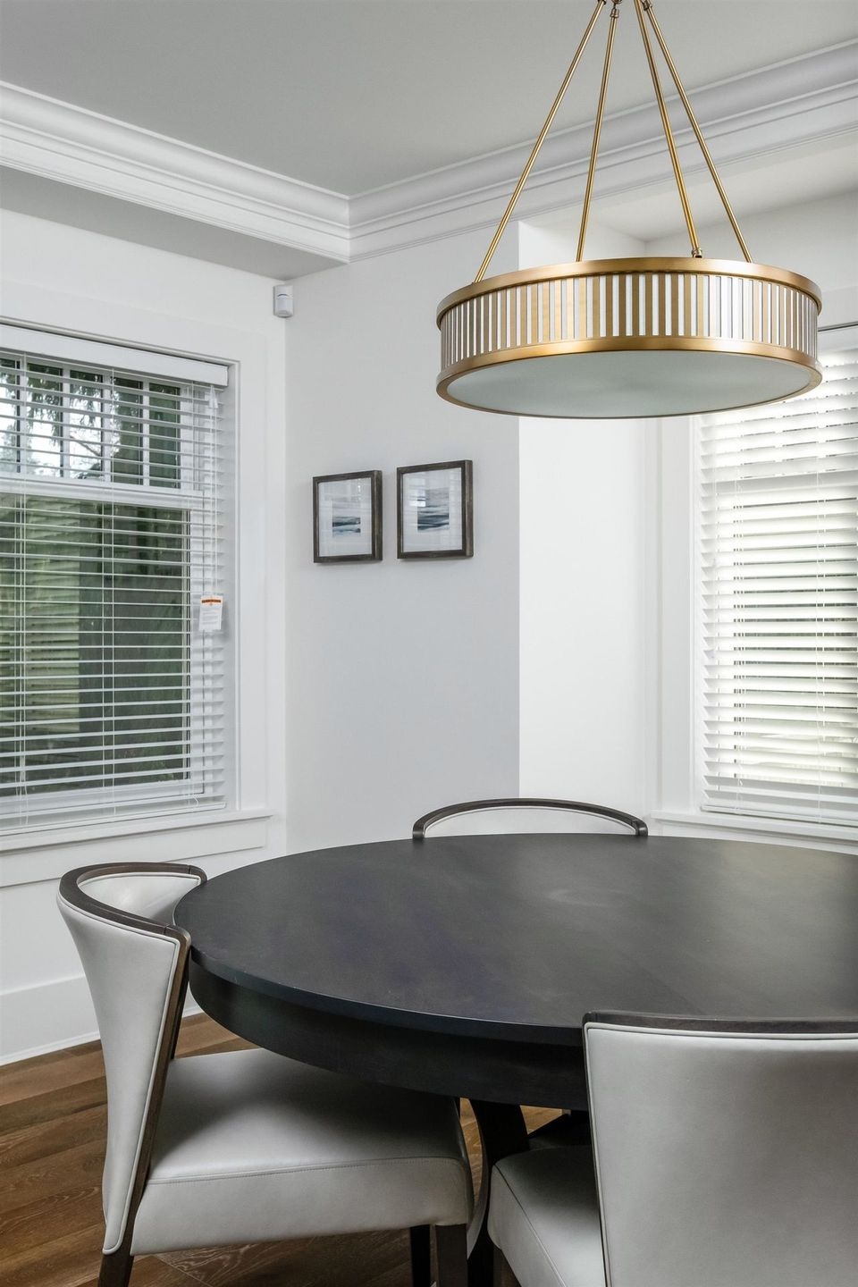 1775-w-16th-avenue-fairview-vw-vancouver-west-09 at