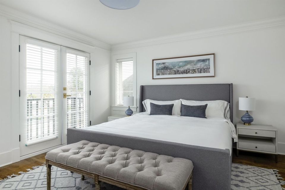 1775-w-16th-avenue-fairview-vw-vancouver-west-18 at