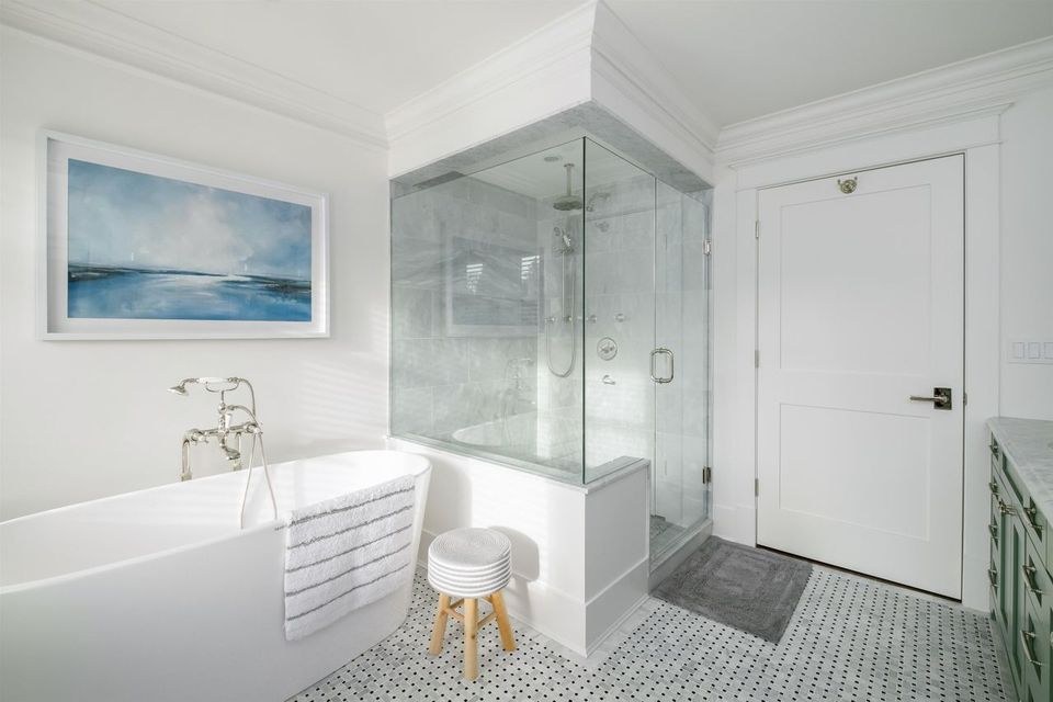 1775-w-16th-avenue-fairview-vw-vancouver-west-23 at