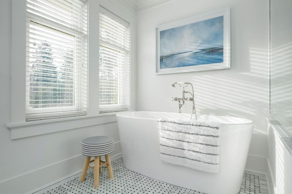 1775-w-16th-avenue-fairview-vw-vancouver-west-27 at