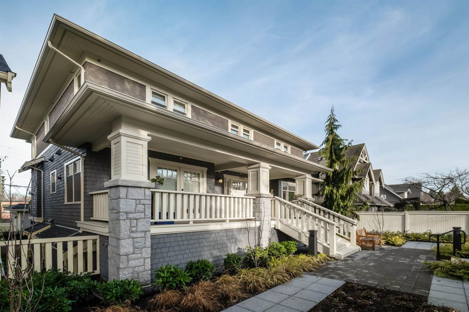 1775-w-16th-avenue-fairview-vw-vancouver-west-02 at