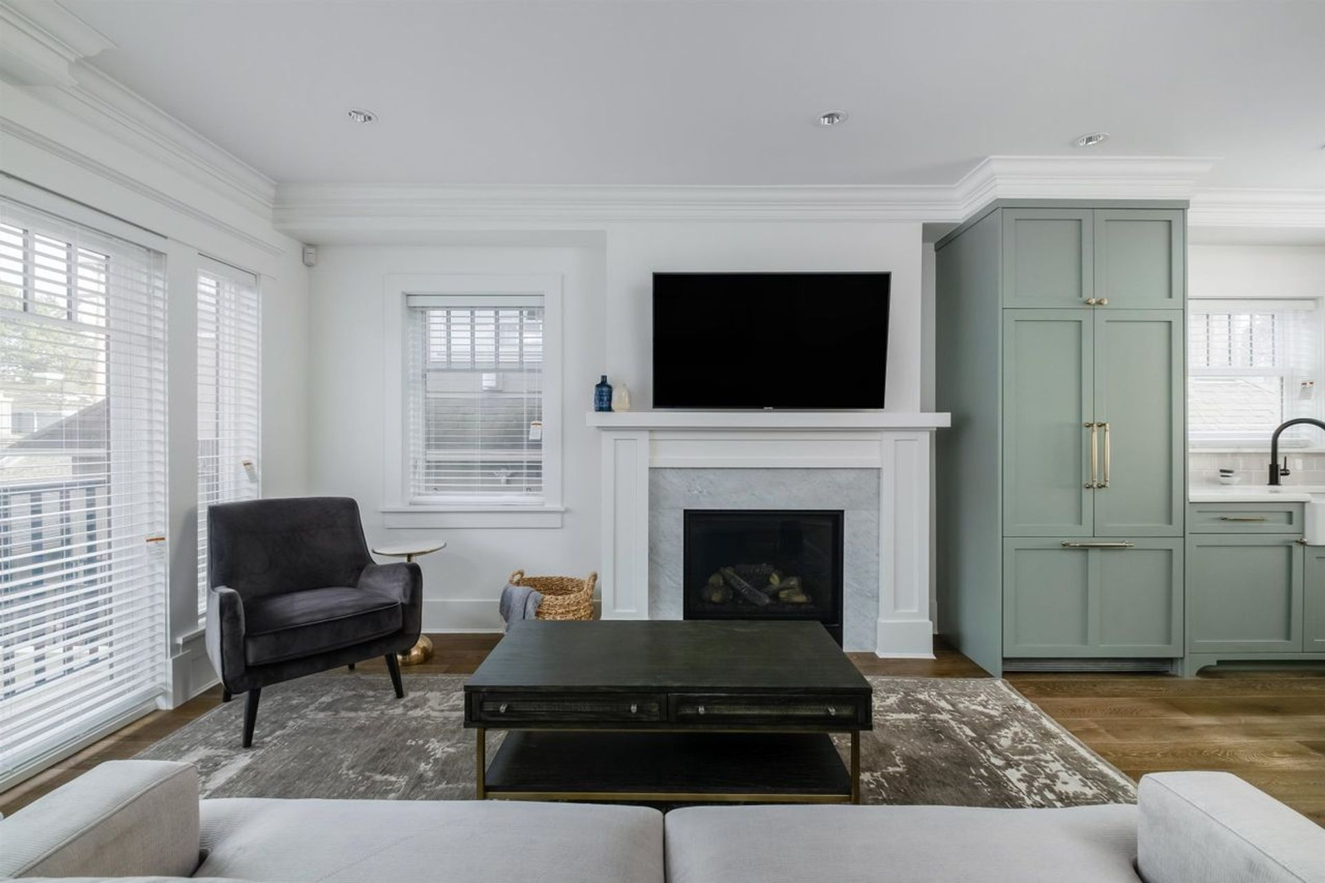 1775-w-16th-avenue-fairview-vw-vancouver-west-06 at