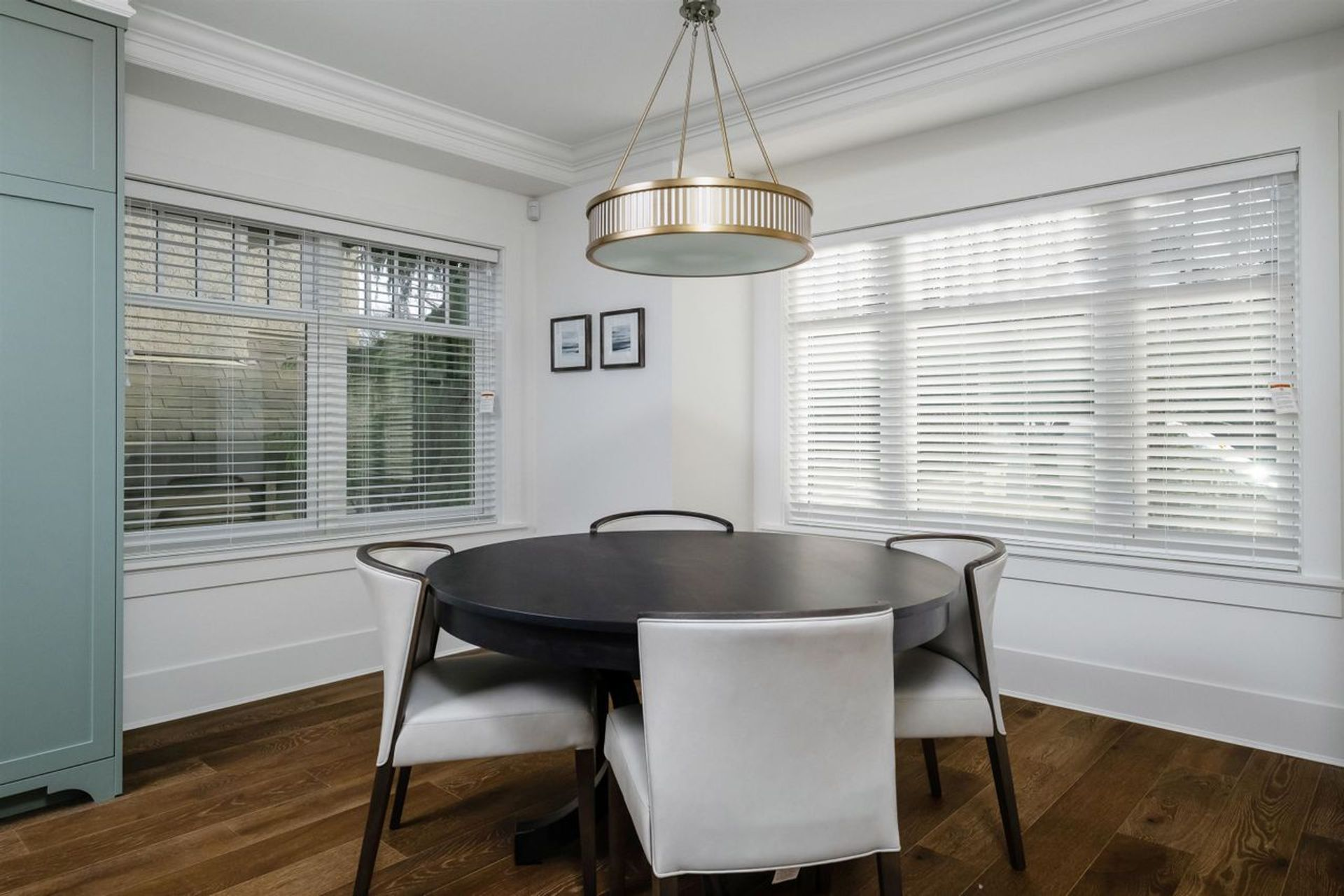 1775-w-16th-avenue-fairview-vw-vancouver-west-08 at