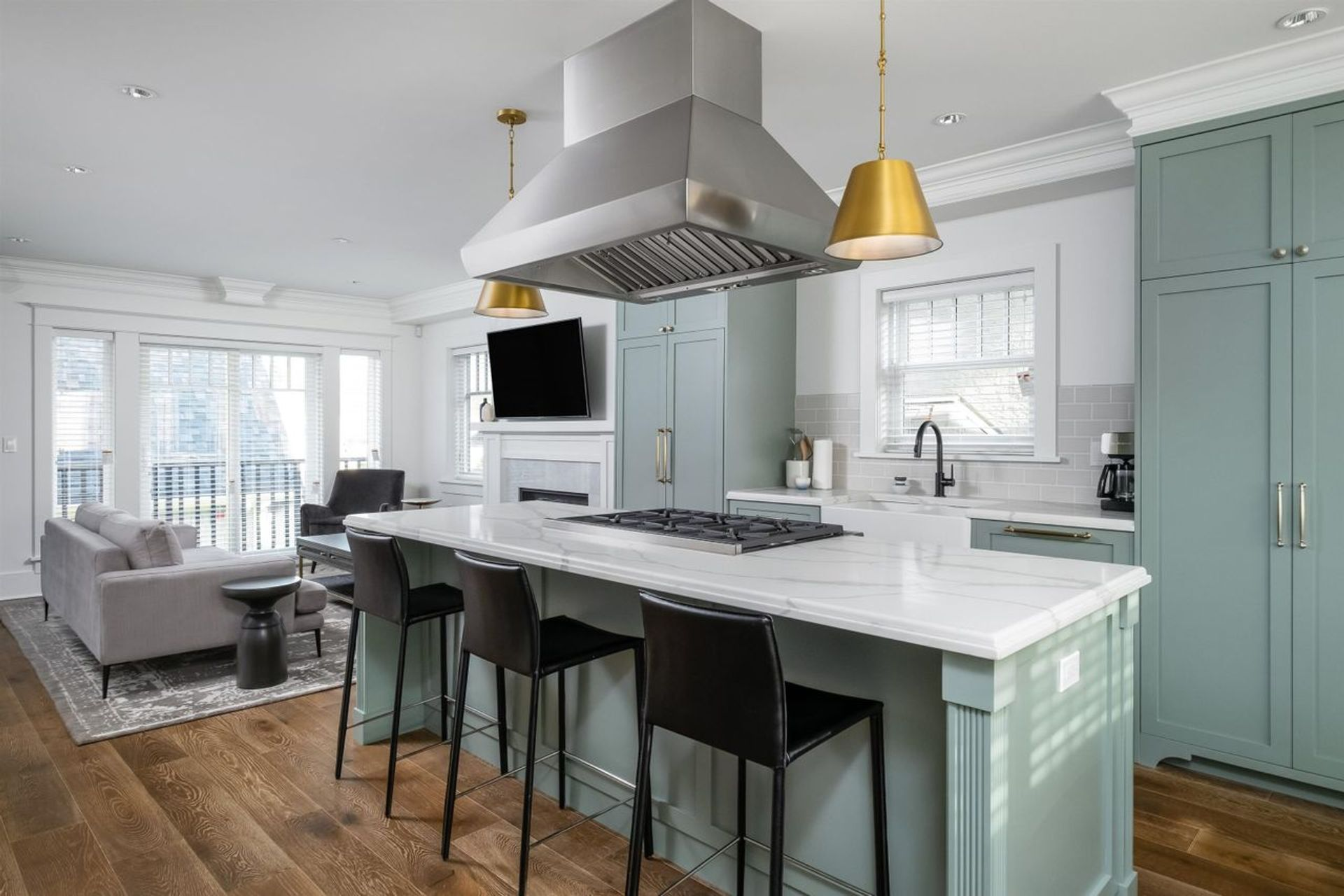 1775-w-16th-avenue-fairview-vw-vancouver-west-10 at