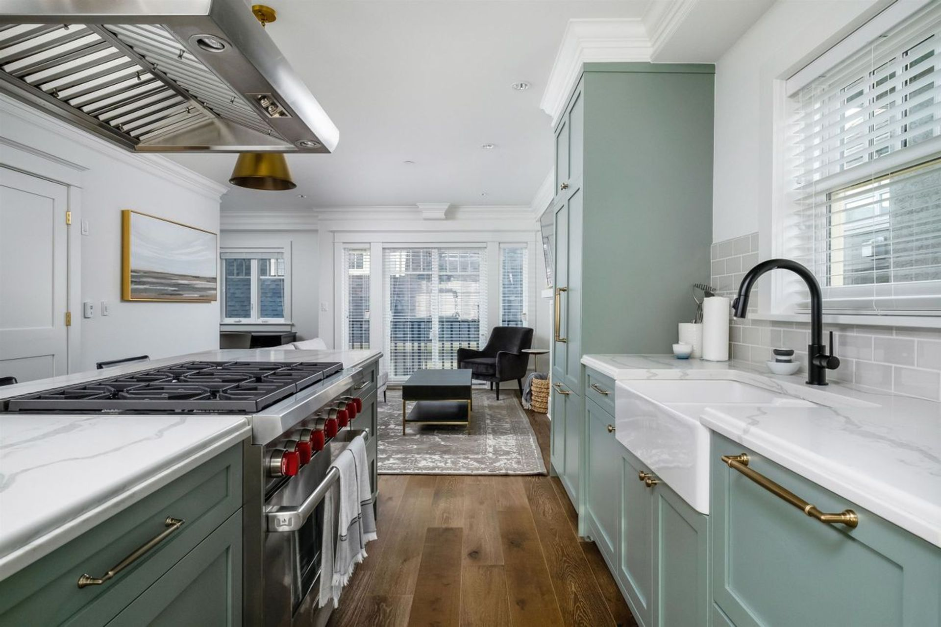 1775-w-16th-avenue-fairview-vw-vancouver-west-13 at