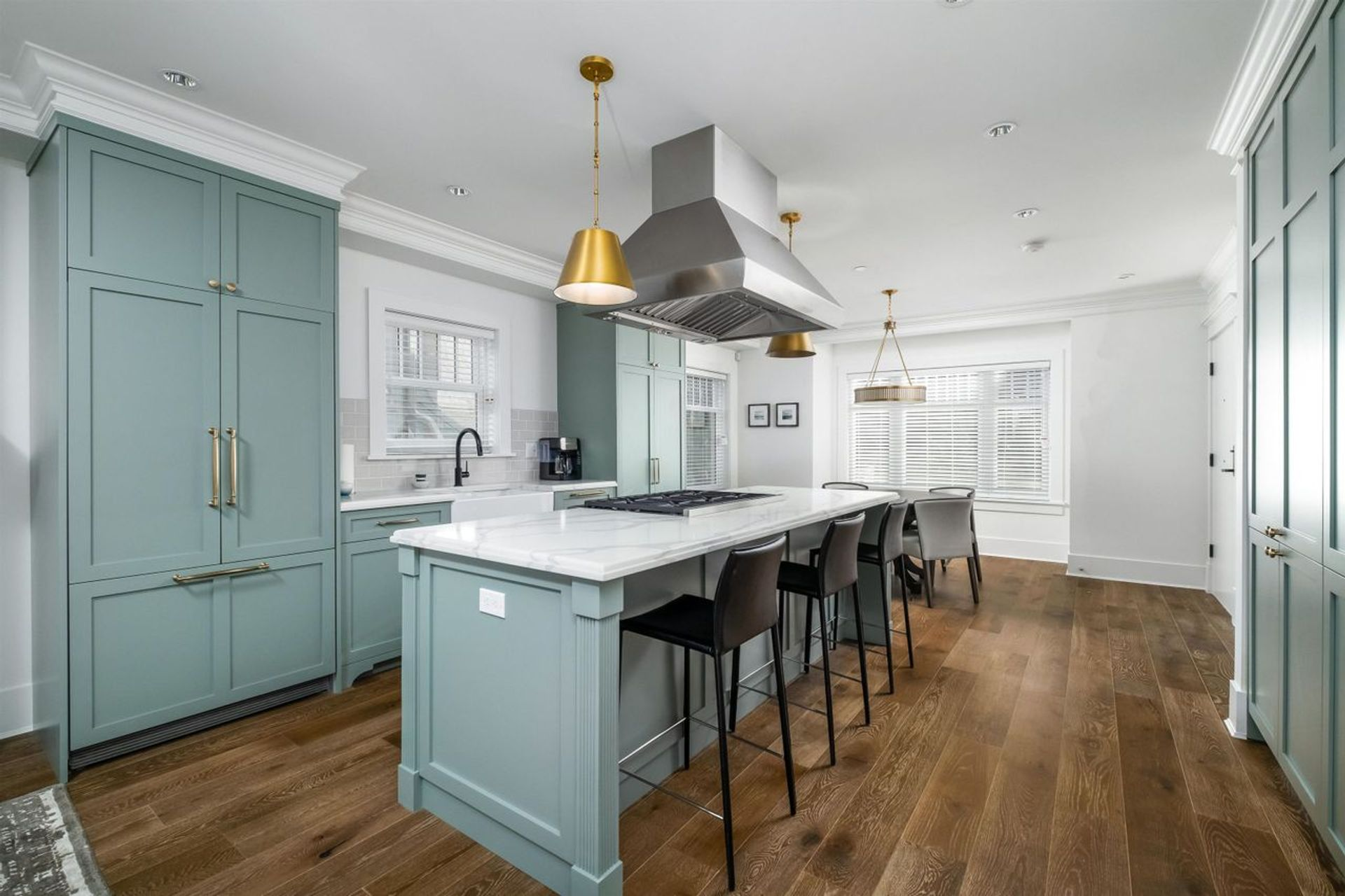 1775-w-16th-avenue-fairview-vw-vancouver-west-16 at