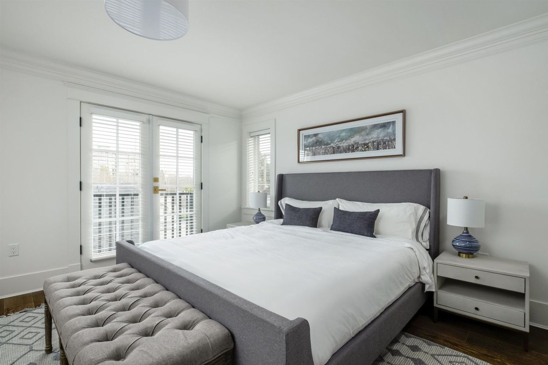 1775-w-16th-avenue-fairview-vw-vancouver-west-19 at