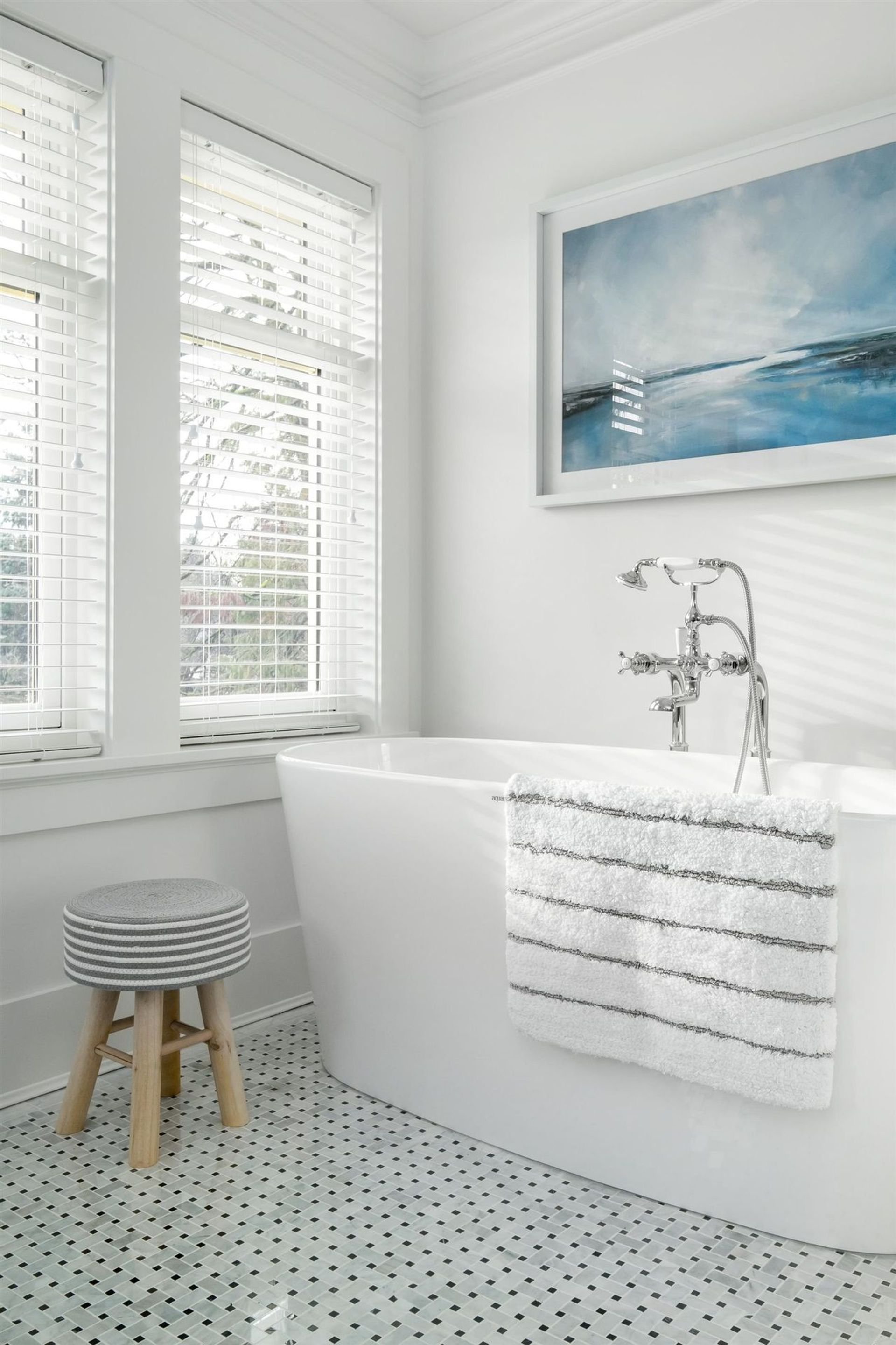 1775-w-16th-avenue-fairview-vw-vancouver-west-26 at