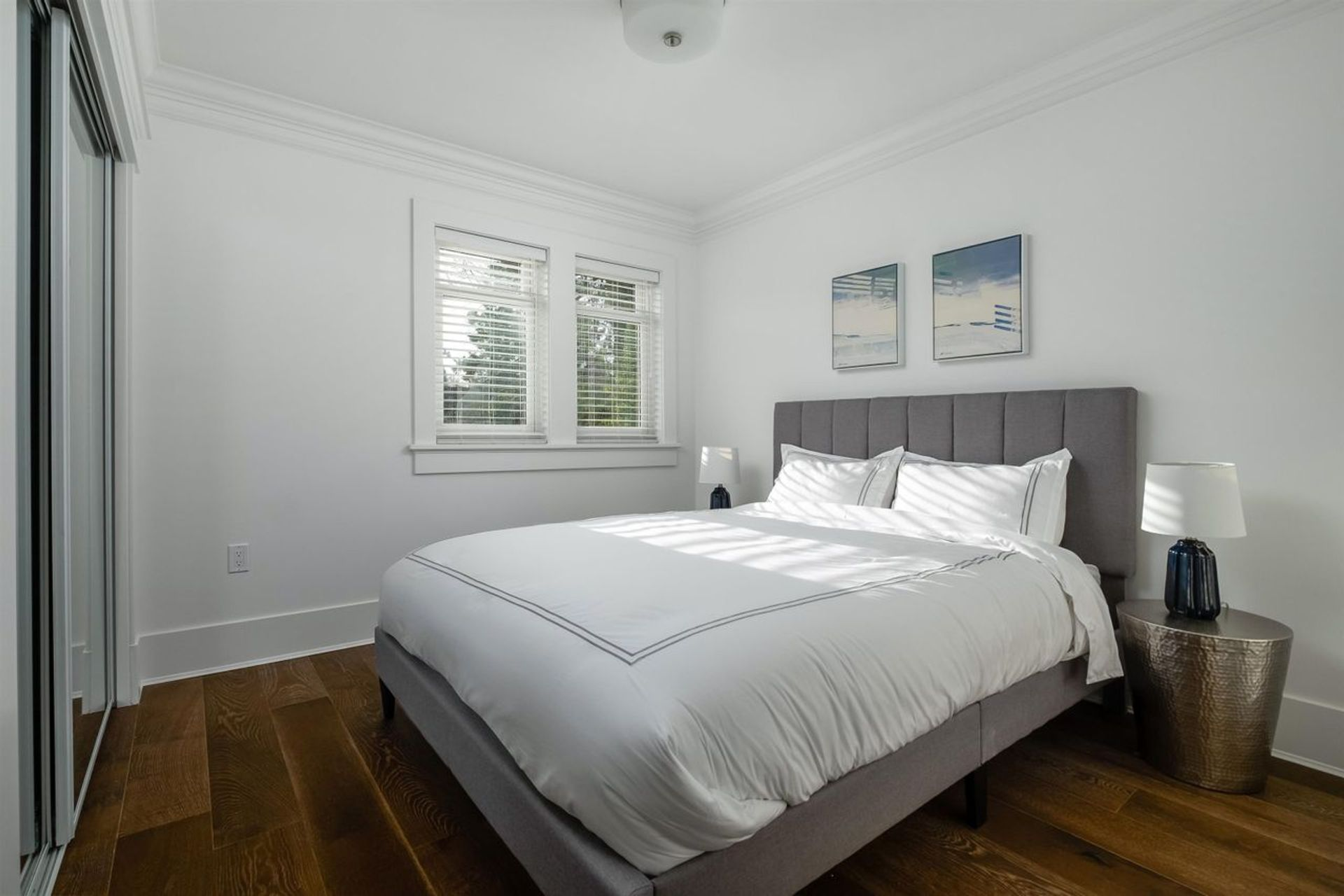 1775-w-16th-avenue-fairview-vw-vancouver-west-36 at
