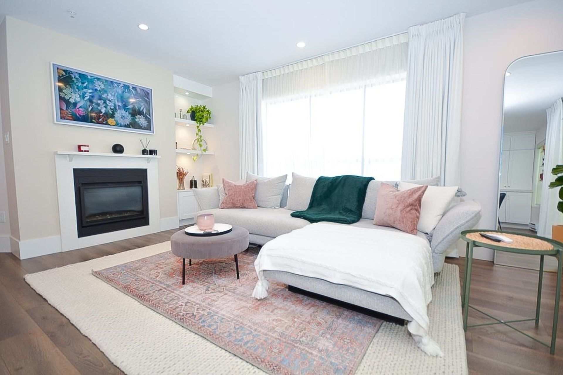 910-w-8th-avenue-fairview-vw-vancouver-west-02 at