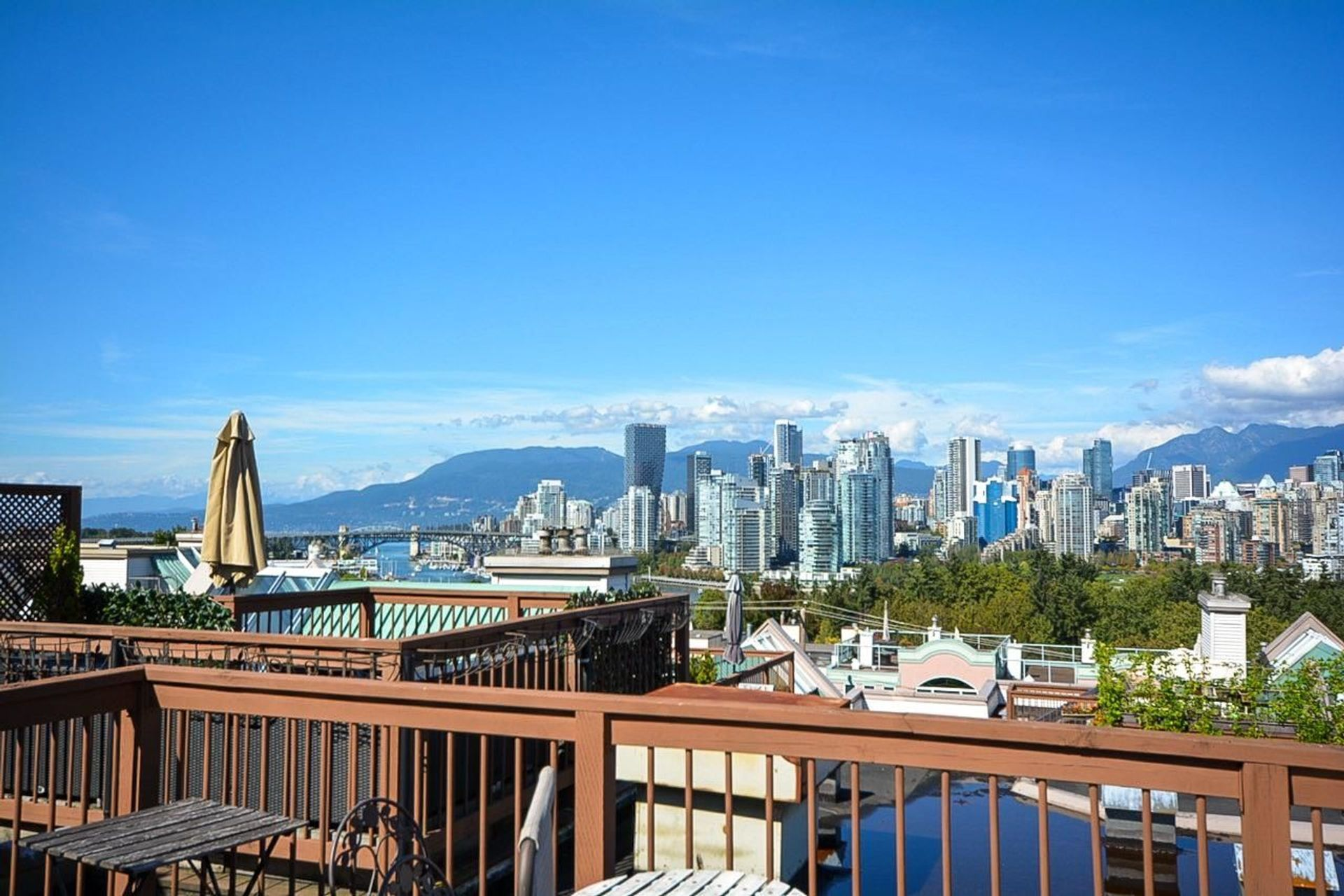 910-w-8th-avenue-fairview-vw-vancouver-west-05 at