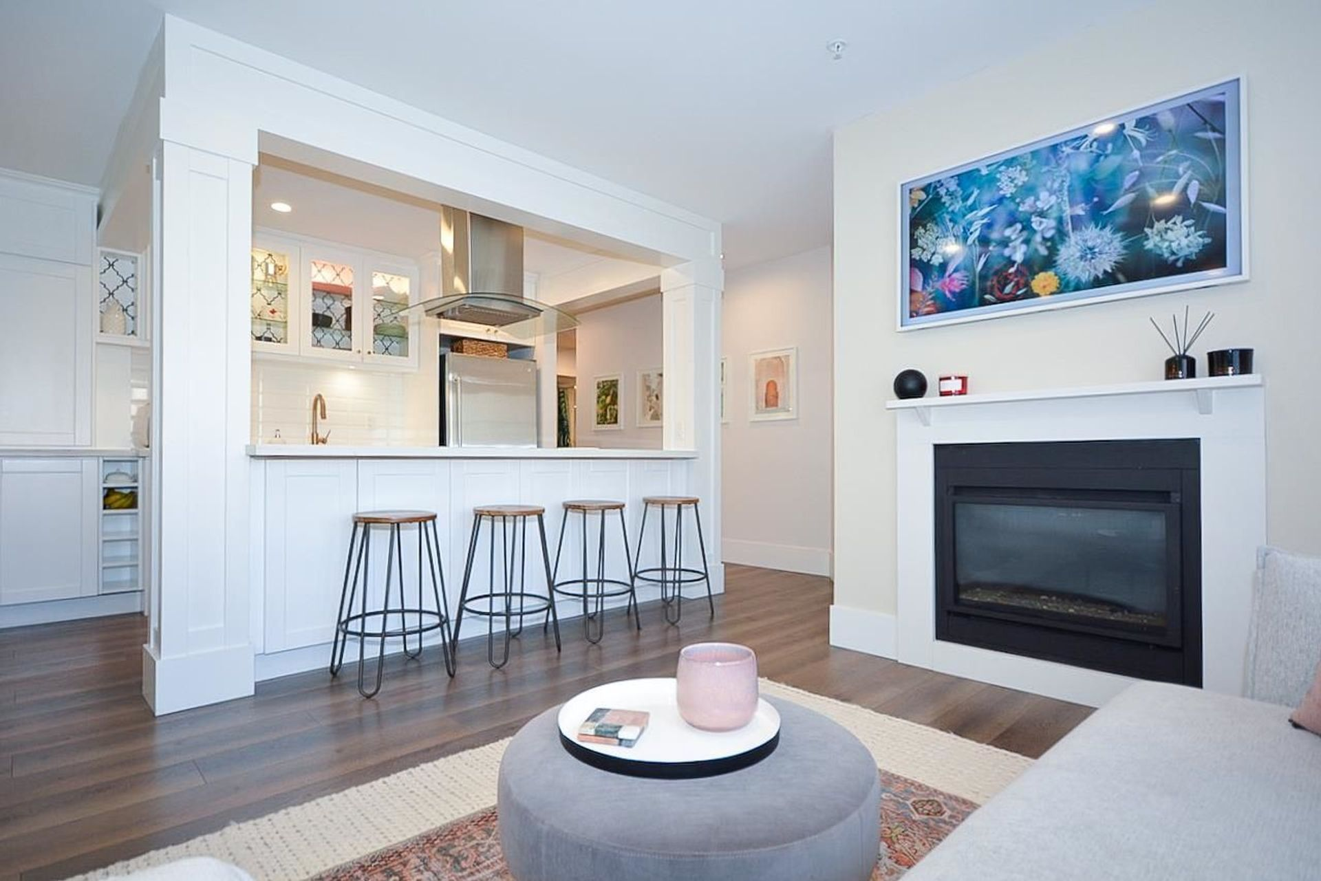 910-w-8th-avenue-fairview-vw-vancouver-west-08 at
