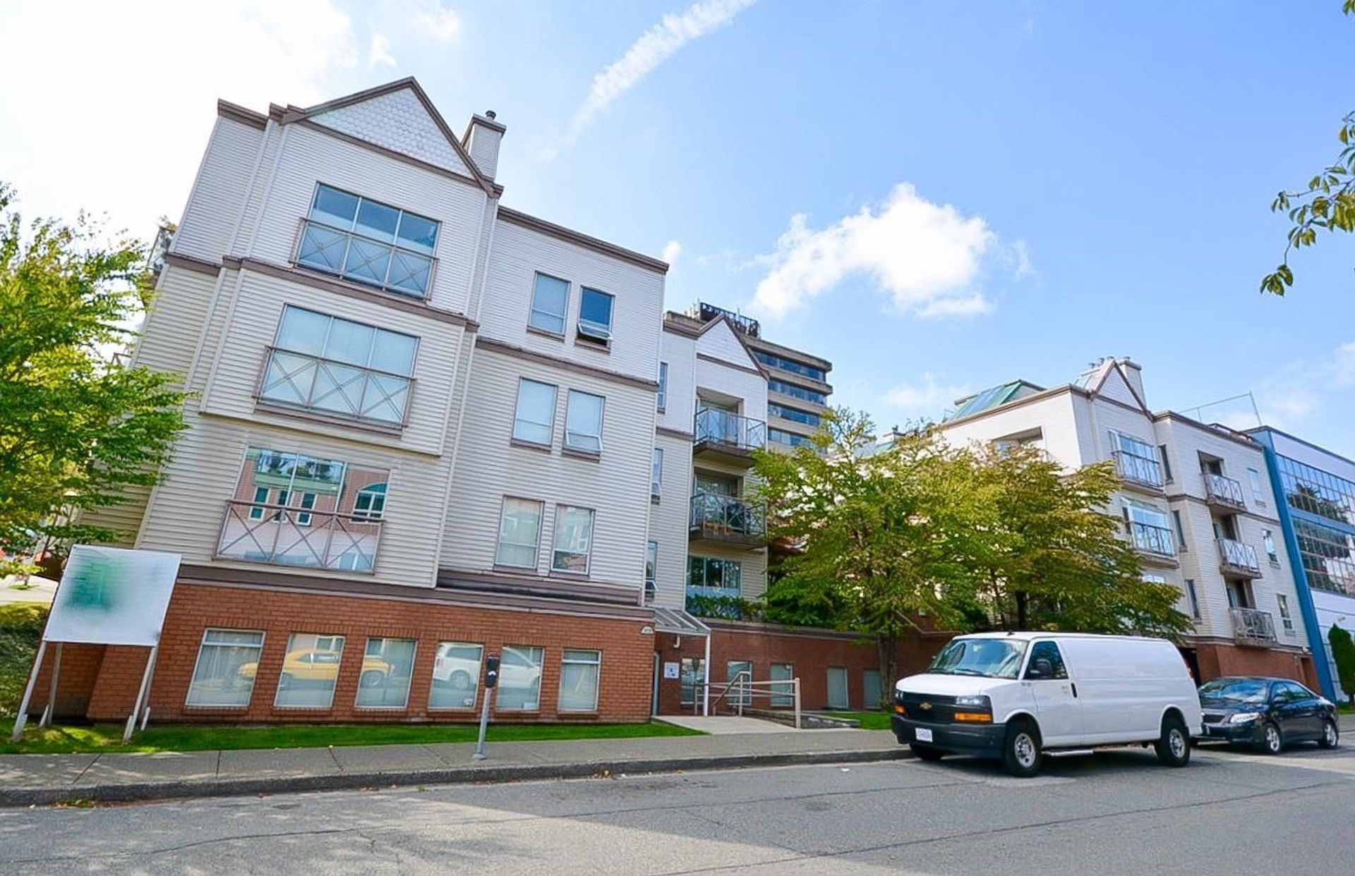 910-w-8th-avenue-fairview-vw-vancouver-west-23 at