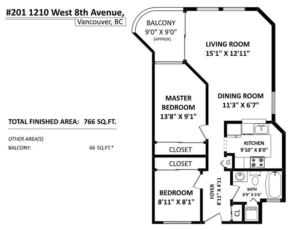 1210-w-8th-avenue-fairview-vw-vancouver-west-02 at