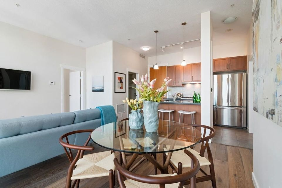 1189-melville-street-coal-harbour-vancouver-west-13 at