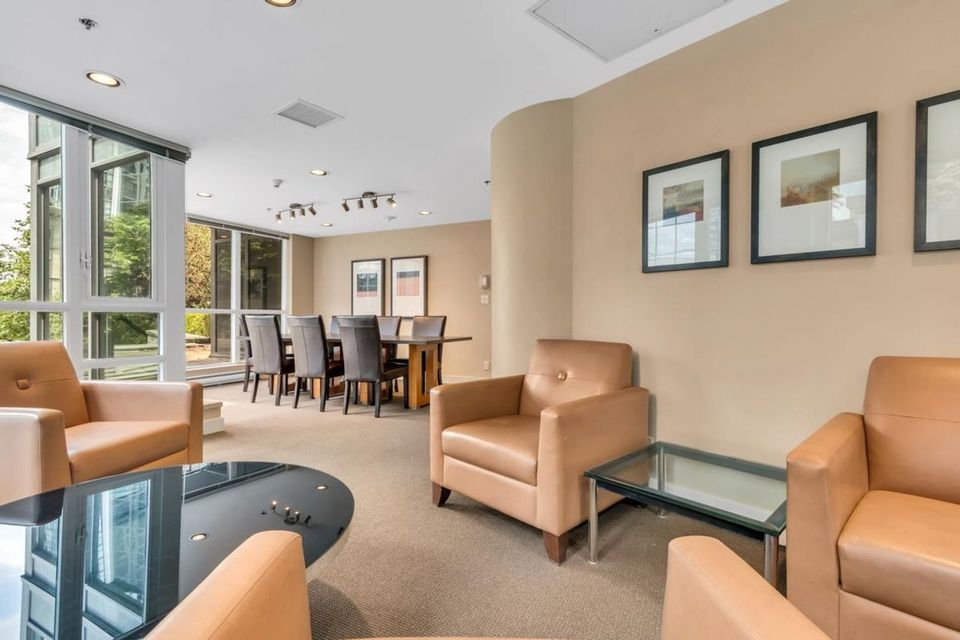 1189-melville-street-coal-harbour-vancouver-west-26 at