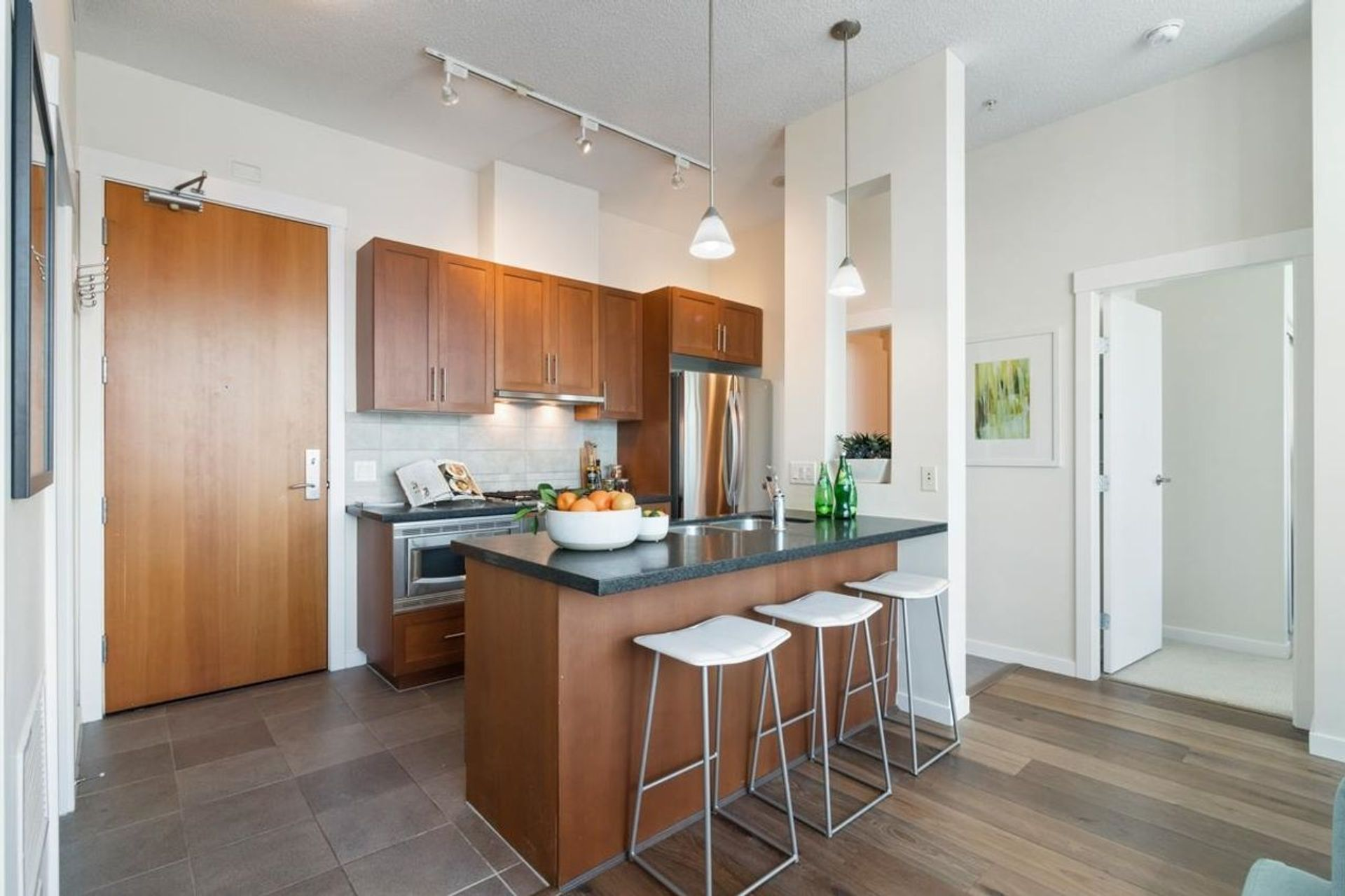 1189-melville-street-coal-harbour-vancouver-west-04 at