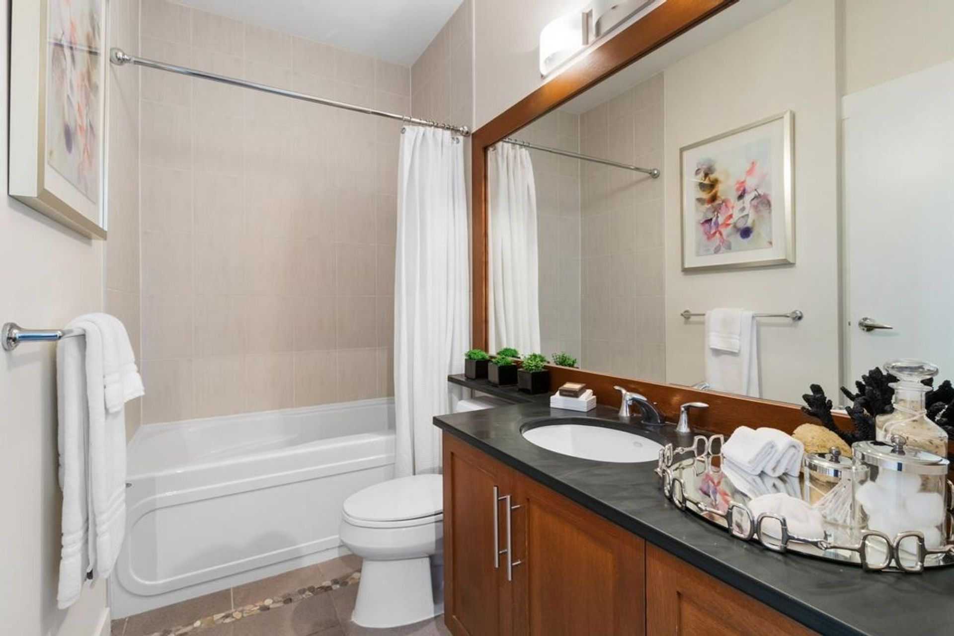 1189-melville-street-coal-harbour-vancouver-west-14 at