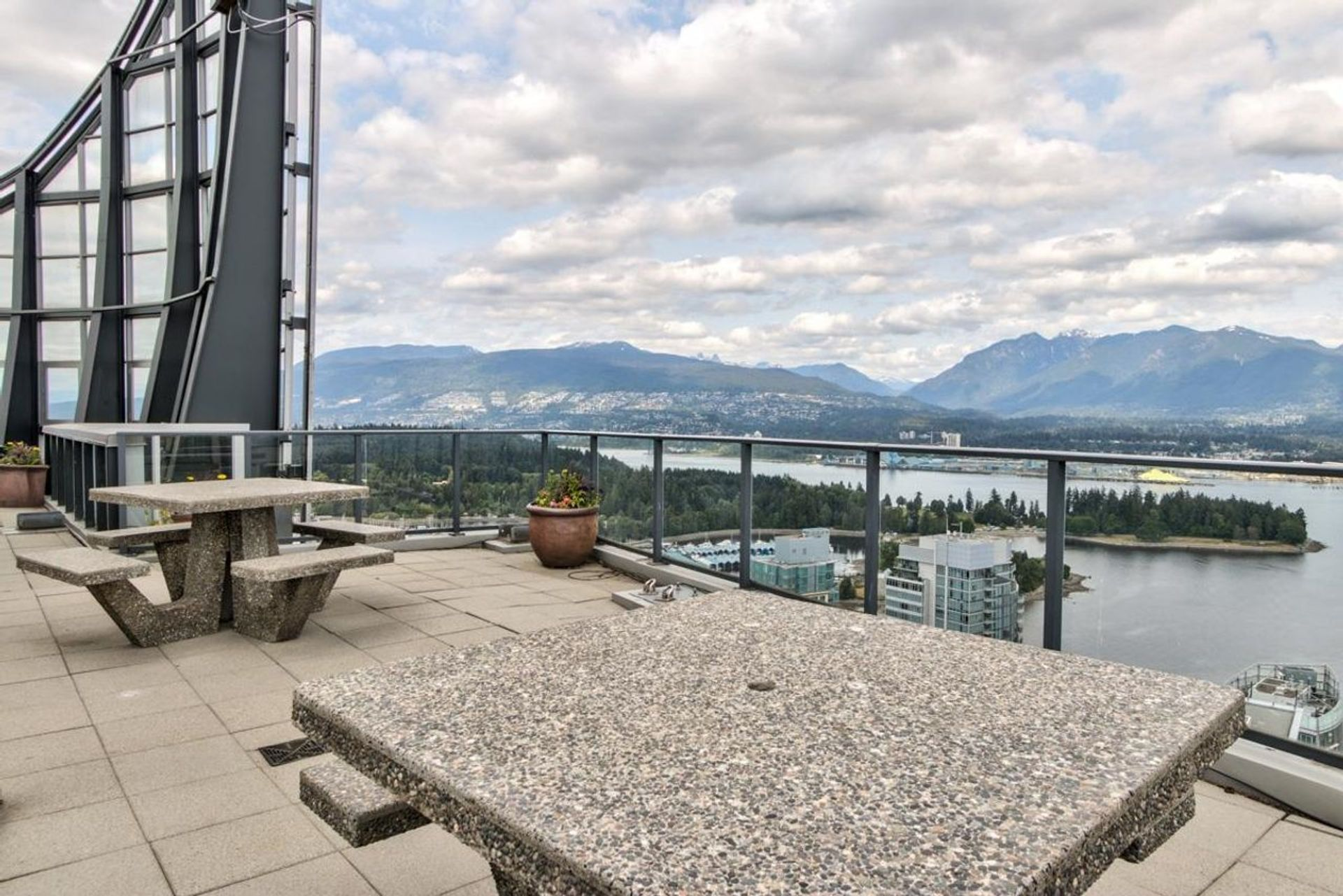 1189-melville-street-coal-harbour-vancouver-west-29 at