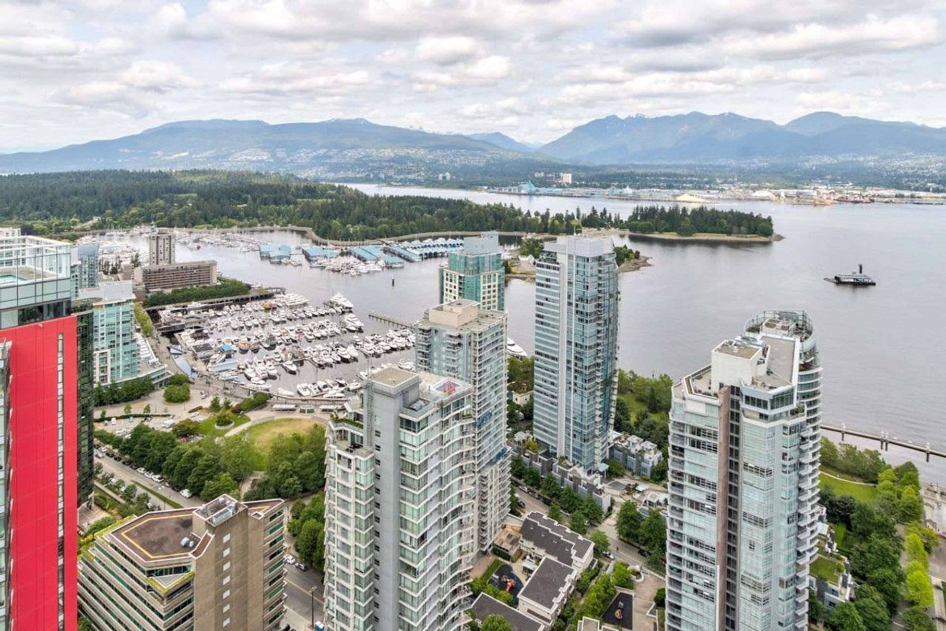 1189-melville-street-coal-harbour-vancouver-west-30 at