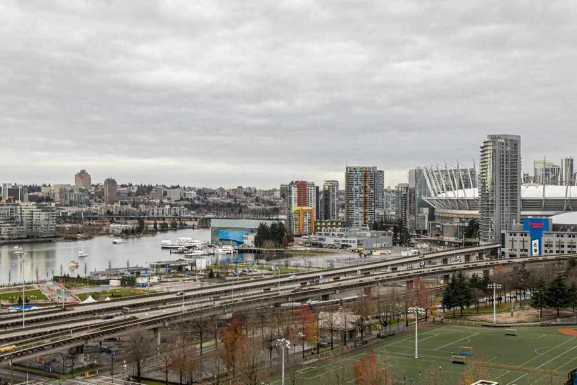 188-keefer-street-downtown-ve-vancouver-east-03