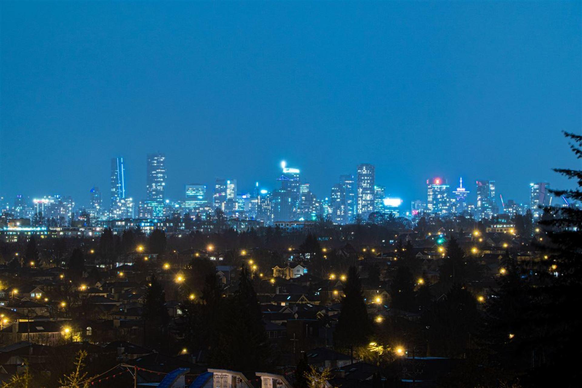2868-w-king-edward-avenue-arbutus-vancouver-west-01