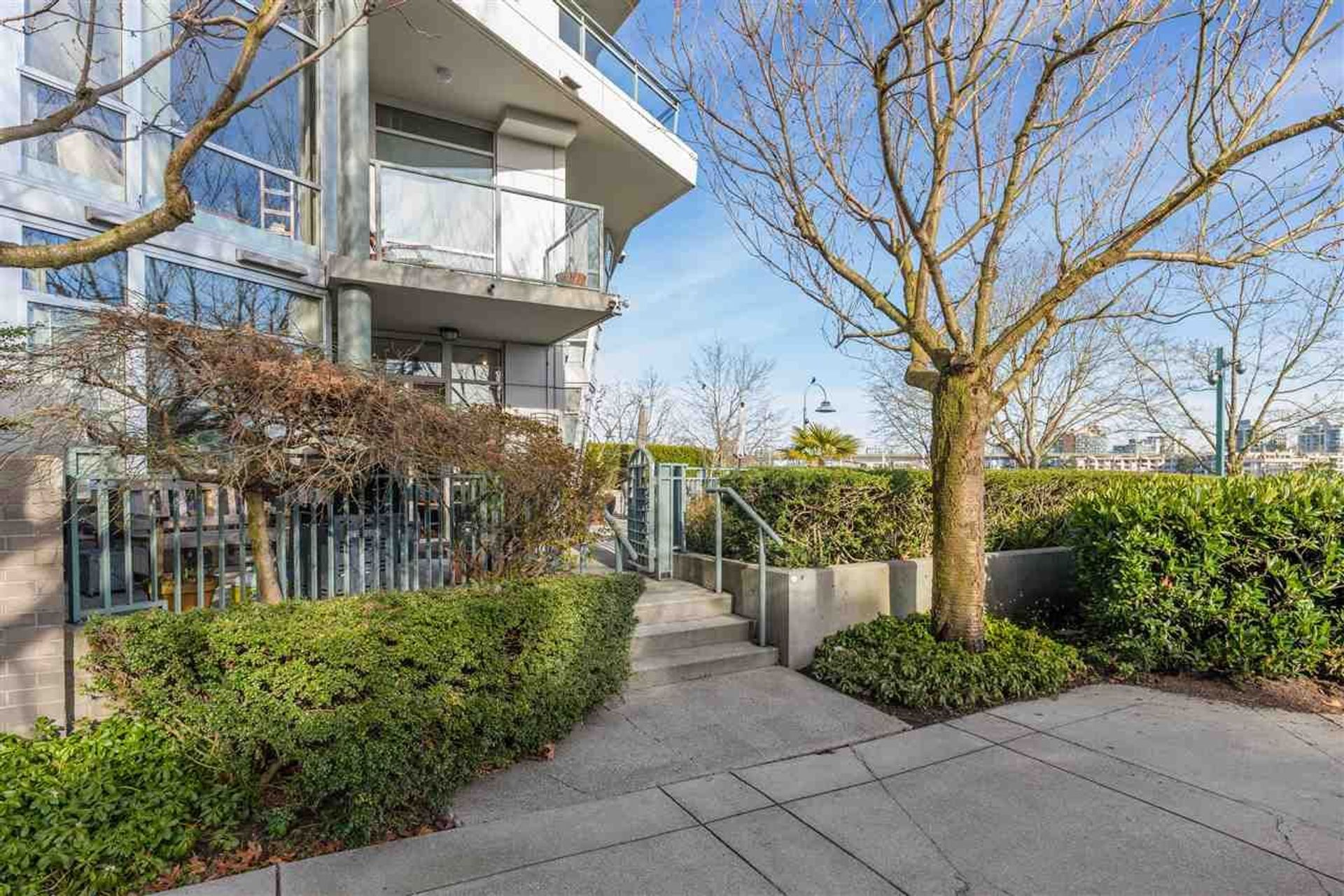 1288-marinaside-crescent-yaletown-vancouver-west-27