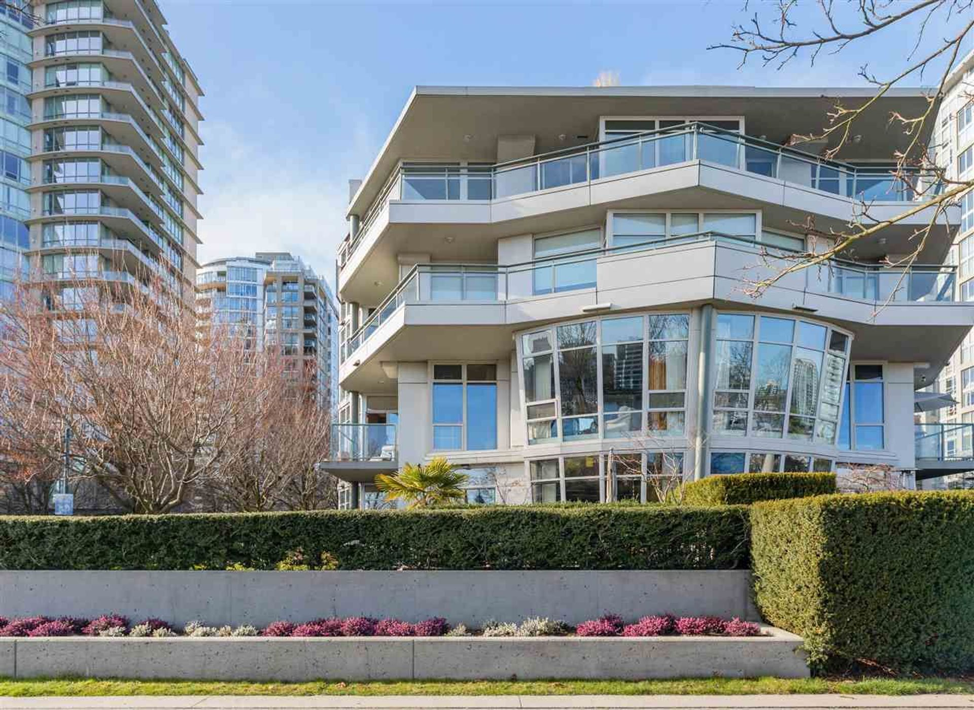 1288-marinaside-crescent-yaletown-vancouver-west-28