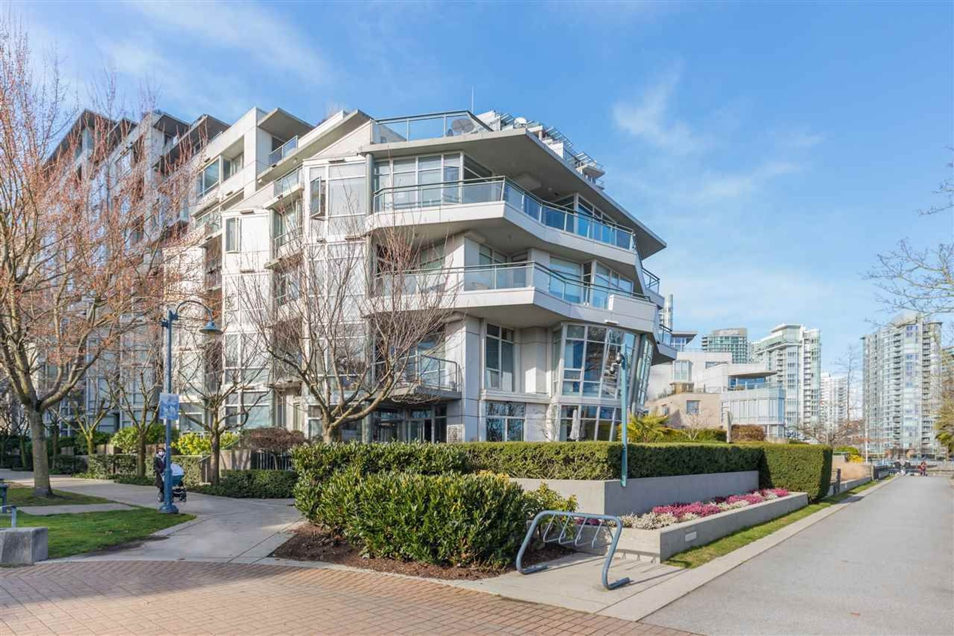 1288-marinaside-crescent-yaletown-vancouver-west-29