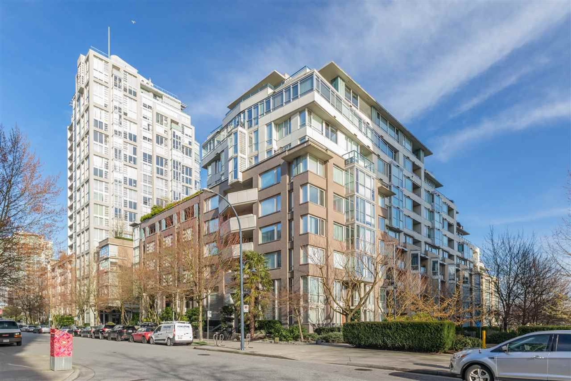 1288-marinaside-crescent-yaletown-vancouver-west-30