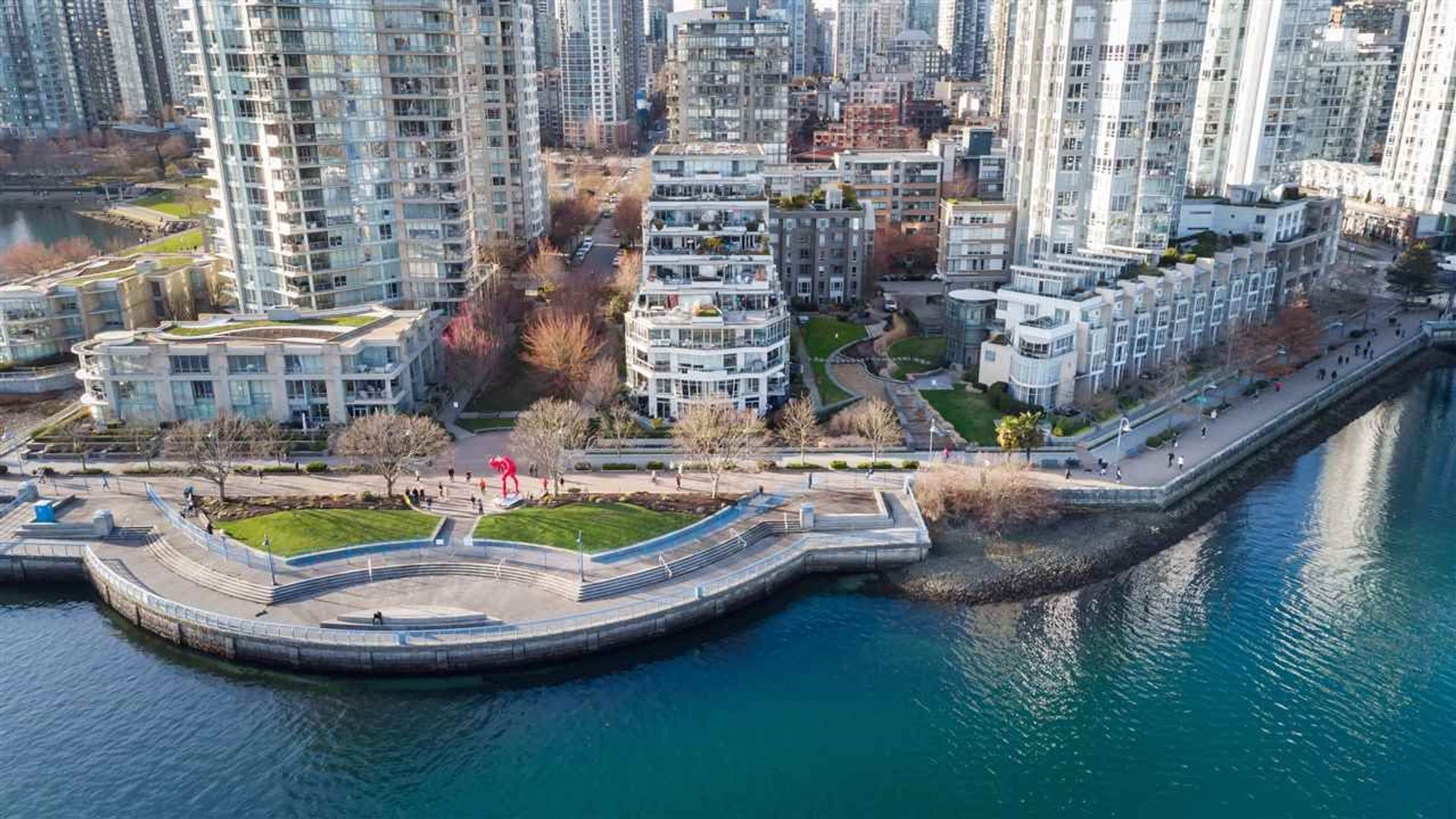 1288-marinaside-crescent-yaletown-vancouver-west-31