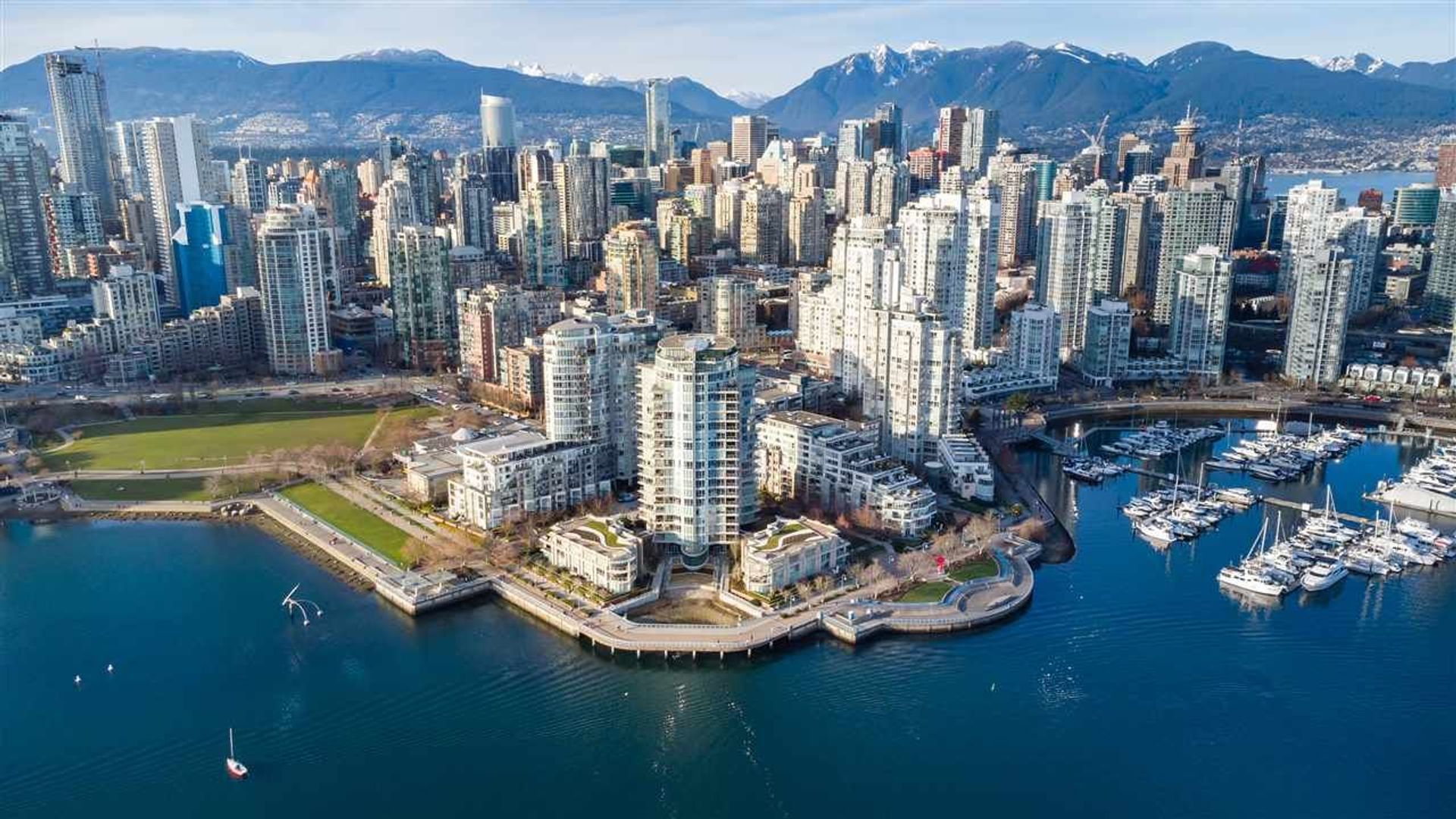 1288-marinaside-crescent-yaletown-vancouver-west-33