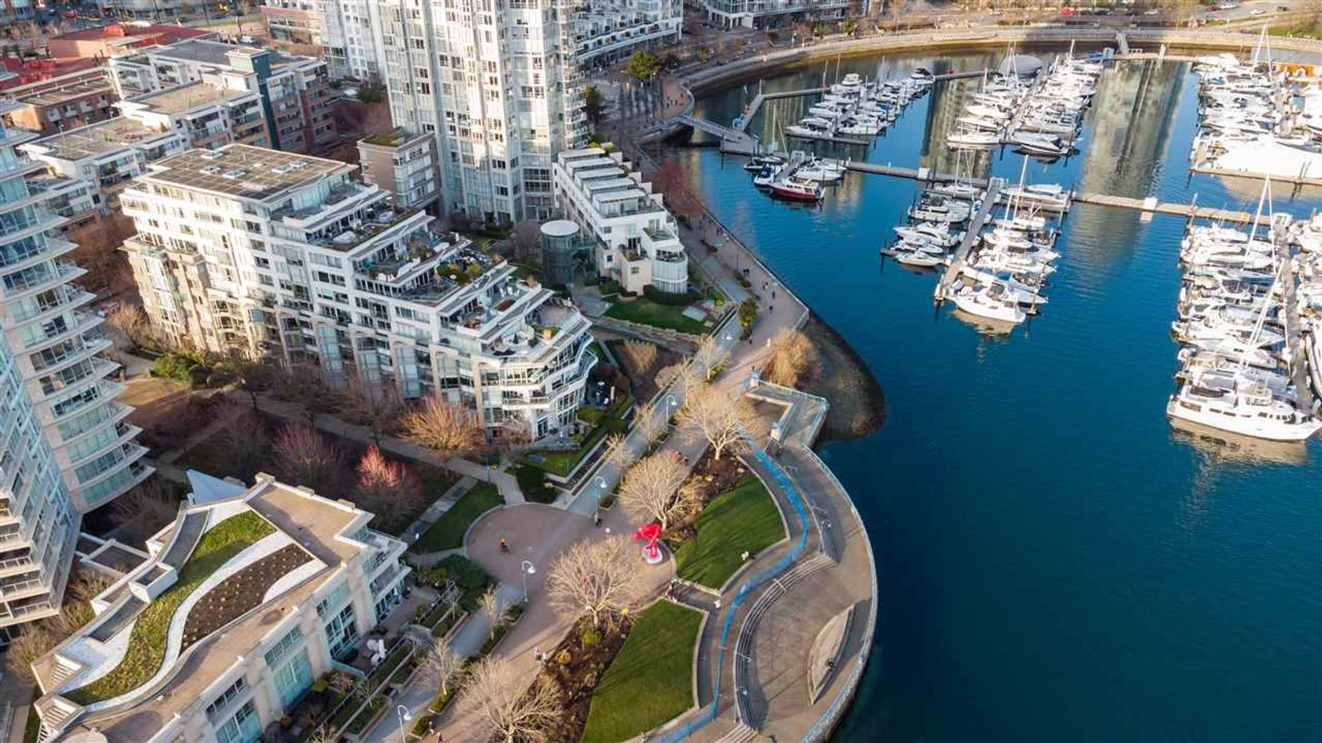 1288-marinaside-crescent-yaletown-vancouver-west-34